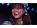 1月31日(日)チームK5th Stage「逆上がり」公演