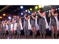 2月21日(日)チームK5th Stage「逆上がり」公演