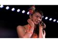 5月25日(火)チームK6th Stage「RESET」公演
