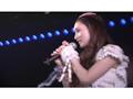 9月7日(火)チームK6th Stage「RESET」公演