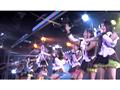 9月22日(水)チームK6th Stage「RESET」公演
