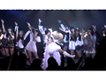 9月27日(月)チームK6th Stage「RESET」公演