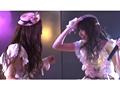 10月7日(木)チームK6th Stage「RESET」公演