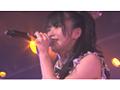 10月27日(水)チームK6th Stage「RESET」公演