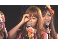 11月2日(火)チームK6th Stage「RESET」公演