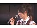 11月8日(月)チームK6th Stage「RESET」公演