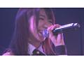 11月27日(土)チームK6th Stage「RESET」おやつ公演