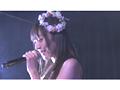 12月16日(木)チームK6th Stage「RESET」公演