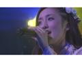 1月12日(水)チームK6th Stage「RESET」公演