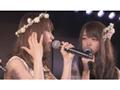 1月19日(水)チームK6th Stage「RESET」公演