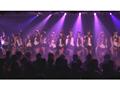 2月15日(火)チームK6th Stage「RESET」公演
