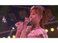 2月21日(月)チームK6th Stage「RESET」公演