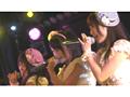 6月24日(金)「RESET」公演