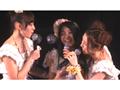 11月14日(月)「RESET」公演