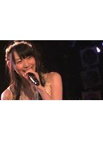 5月11日(金)「RESET」公演