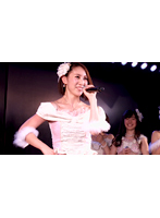 4月30日(火)「大島チームK」公演