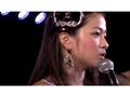 9月8日(水)チーム研究生公演