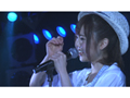 11月20日(日)「僕の太陽」 昼公演
