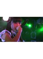 5月7日(月)「RESET」公演