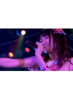 5月20日(日)「RESET」 14:00公演