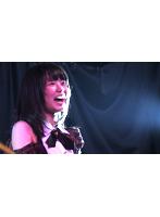 5月24日(木)「RESET」公演
