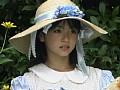 麻耶 13歳 サンプル画像 No.2