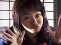 妹 みゆき サンプル画像 No.3