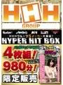 【限定販売】HHHグループ...
