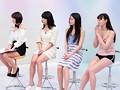 #03 キリウリ$アイドル サンプル画像  No.4