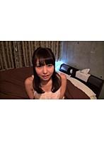 【菊地亜美動画】#18-キリウリ$グラビアアイドル