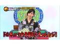 #19 キリウリ$アイドル サンプル画像  No.3