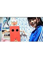 【菊地亜美動画】#21-キリウリ$グラビアアイドル