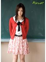 YI+ Story1 山本いつか, Itsuka Yamamoto