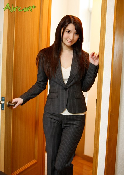 ARA 愛梨 19歳 喫茶店アルバイトは、美少女系で体形は美しく胸はかなりの美乳