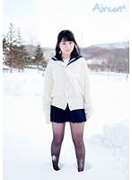 【涼本めぐみ動画】SM+-Story3-涼本めぐみ-イメージビデオ