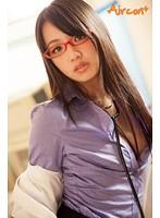 【最上ゆき過激動画】YUKI+-間宮夕貴-イメージビデオのダウンロードページへ