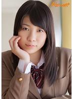 【東條詩織 ふわもこ サンプル】シオリ+-東條詩織-巨乳