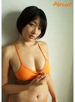【多田あさみ動画】アサミ+2-イメージビデオ