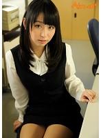 【涼本めぐみ動画】涼本めぐみA+2-涼本めぐみ-巨乳