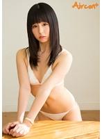 栗田恵美A+ 栗田恵美