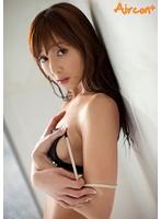【池田夏希動画】池田夏希A+-池田夏希-巨乳
