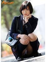 【倉持由香 動画 制服】倉持由香A+2-制服