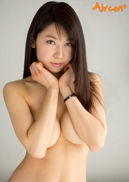長谷川桜子 A+