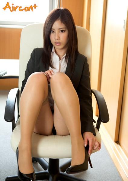 野田彩加A+