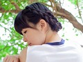 瀬戸花 A+4 無料サンプル画像3