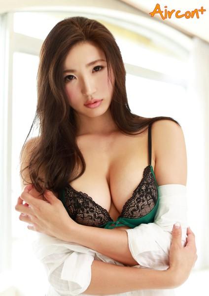 松嶋えいみA+2