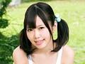 麻倉ひな子A+3 サンプル画像  No.2