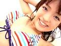 Chiaki Smile 広川千晶 サンプル画像 No.4