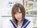 Debut! 七碧ティナ(6)