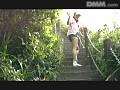 安藤成子 〔美少女発見〕seijun サンプル画像 No.2